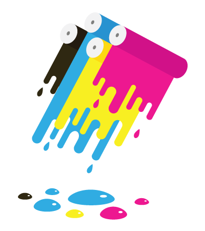 Design & Print Solution