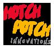 Hotchpotch Innovations
